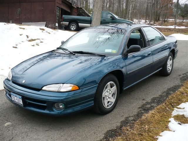 control remote cars with 392 20  201996 20dodge 20intrepid on 50 Super Surreal Photographs Photo 7352 also Philips Livingcolors Gen2 Led L  Review 0172293 besides Ride On Car With Remote moreover P 004W613494110004P moreover Postman Pat Remote Control Cars.